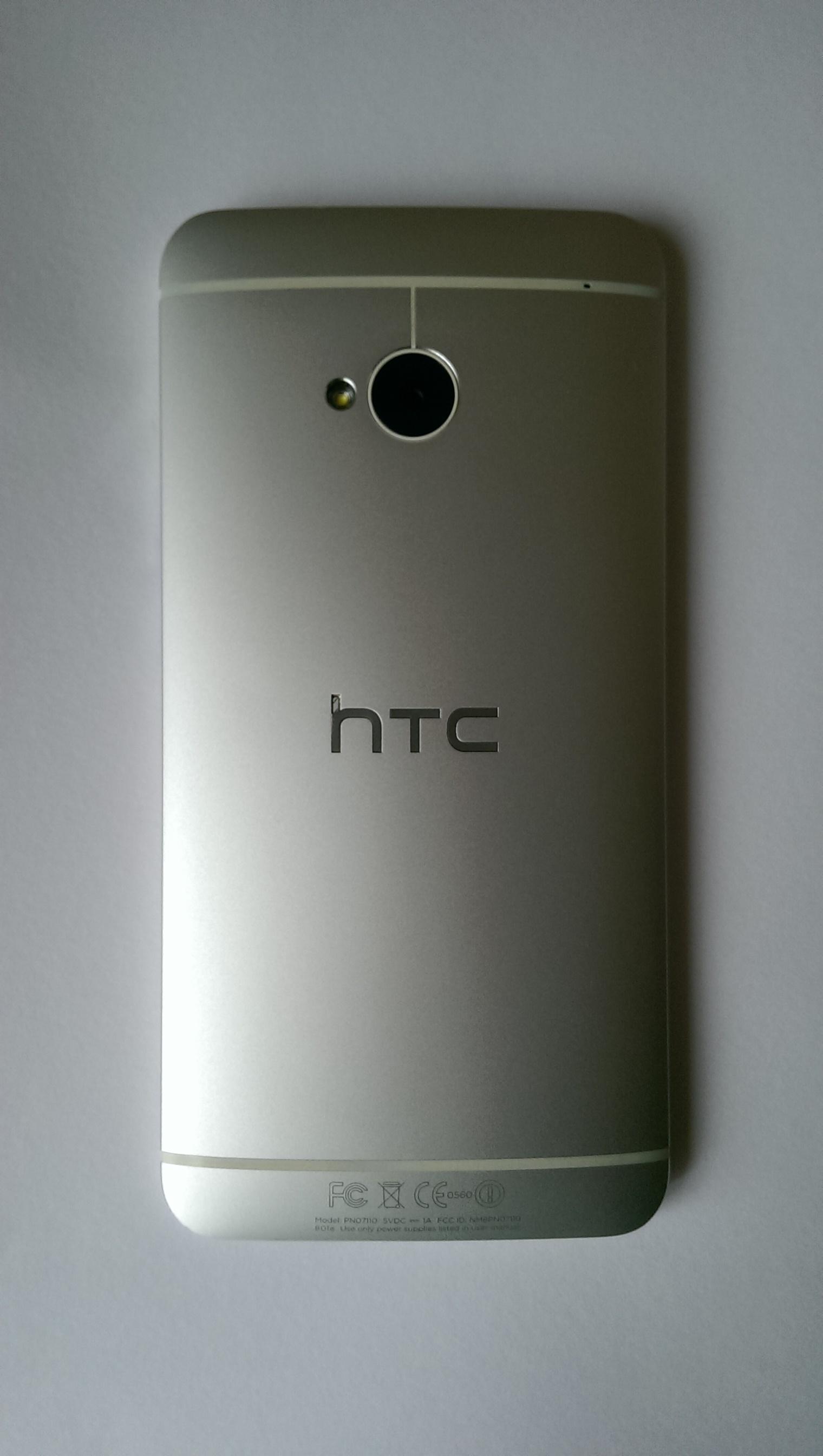 HTC Desire 626s 5quot 15Gb Ram 8Gb Rom 8 MP Quadcore