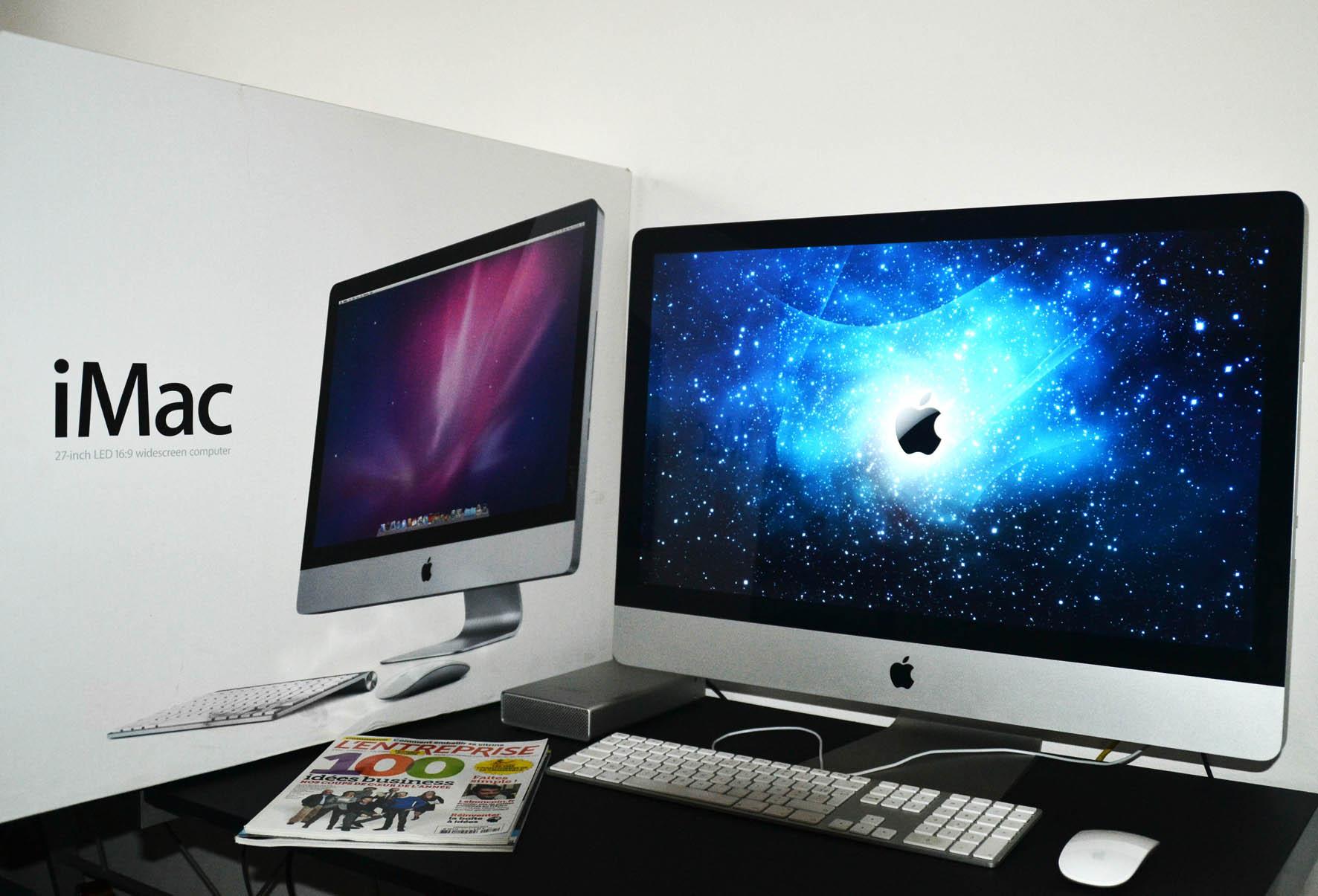 apple imac 27 mf886 18800 jimmy sebastain 6701. Black Bedroom Furniture Sets. Home Design Ideas