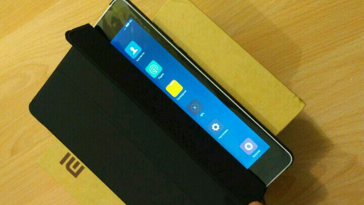 Чехол с флипом для Huawei Nova 2s DF hwFlip-27