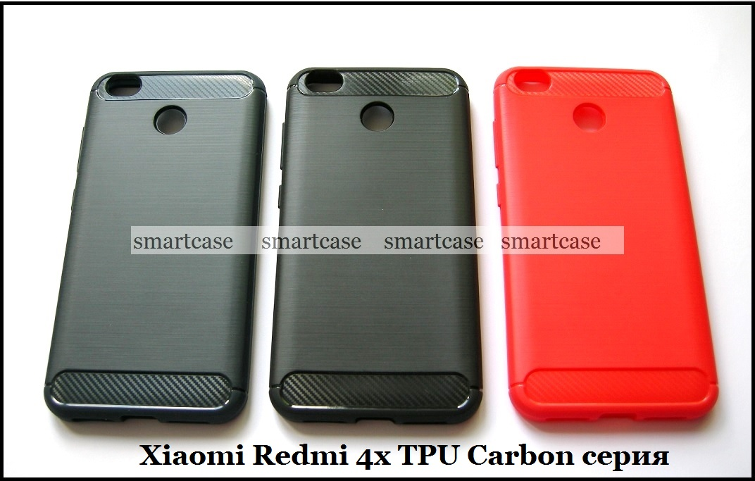 Xiaomi mi5s snoogy black sn xia for Yamaha mx88 for sale