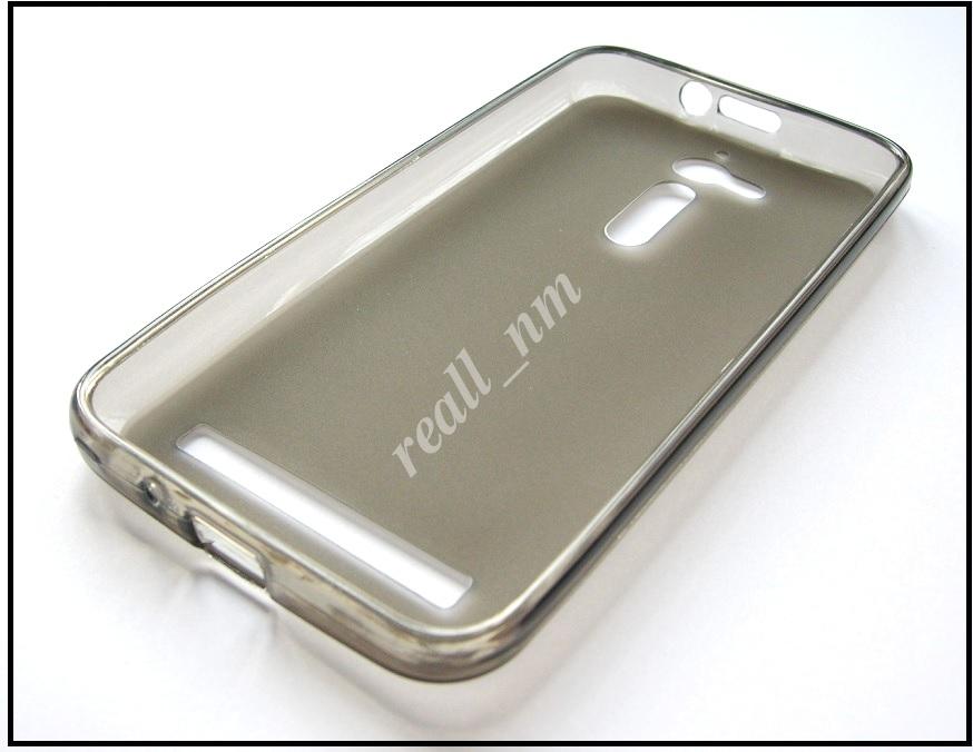 Чехол Xiaomi Mi Note 3 DF xiCase-21