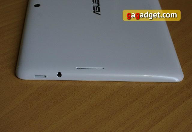 Обзор бюджетного 10-дюймового планшета Asus Memo Pad 10 (ME102A)-5