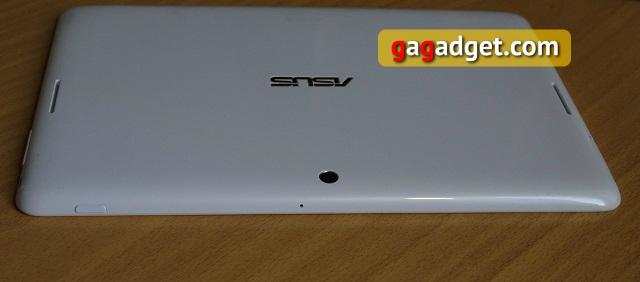 Обзор бюджетного 10-дюймового планшета Asus Memo Pad 10 (ME102A)-4