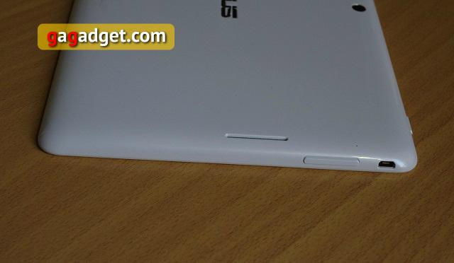Обзор бюджетного 10-дюймового планшета Asus Memo Pad 10 (ME102A)-6