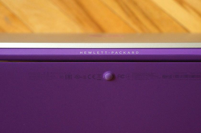 Красивый. Задумчивый. Доступный. Обзор ноутбука HP Stream 14-10