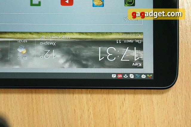 Обзор LG G Pad 8.3: на глазах у изумленной публики-8