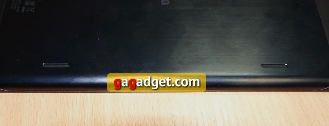 Обзор LG G Pad 8.3: на глазах у изумленной публики-10