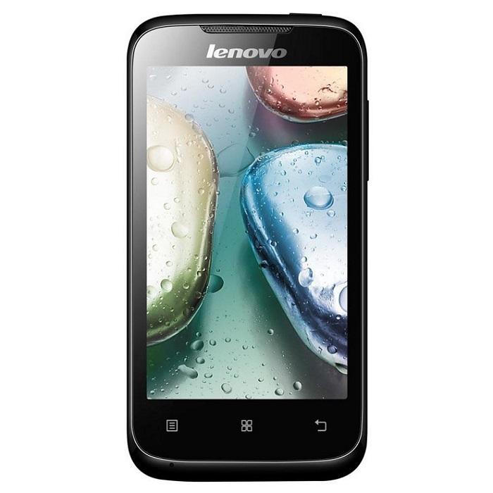 Лучший смартфон за 1000 грн: Fly IQ4491 Quad Era Life 3-4