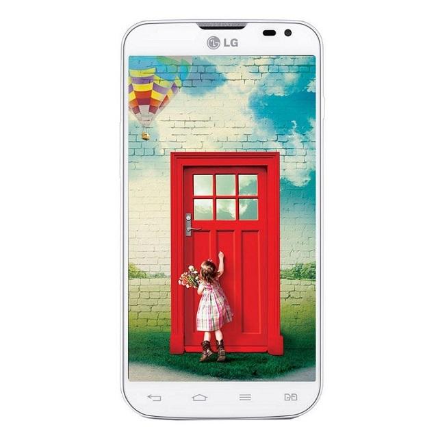 Лучший смартфон за 3000 гривен: Fly IQ453 Quad Luminor FHD-3