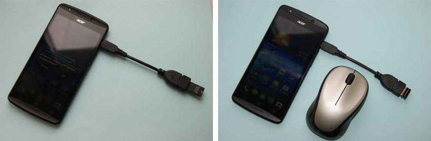 Главный калибр: опыт использования трех SIM-карт в Android-смартфоне-20