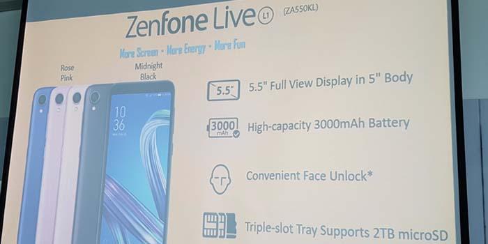 ASUS-Zenfone-Live-L1-Key-Sell.jpg