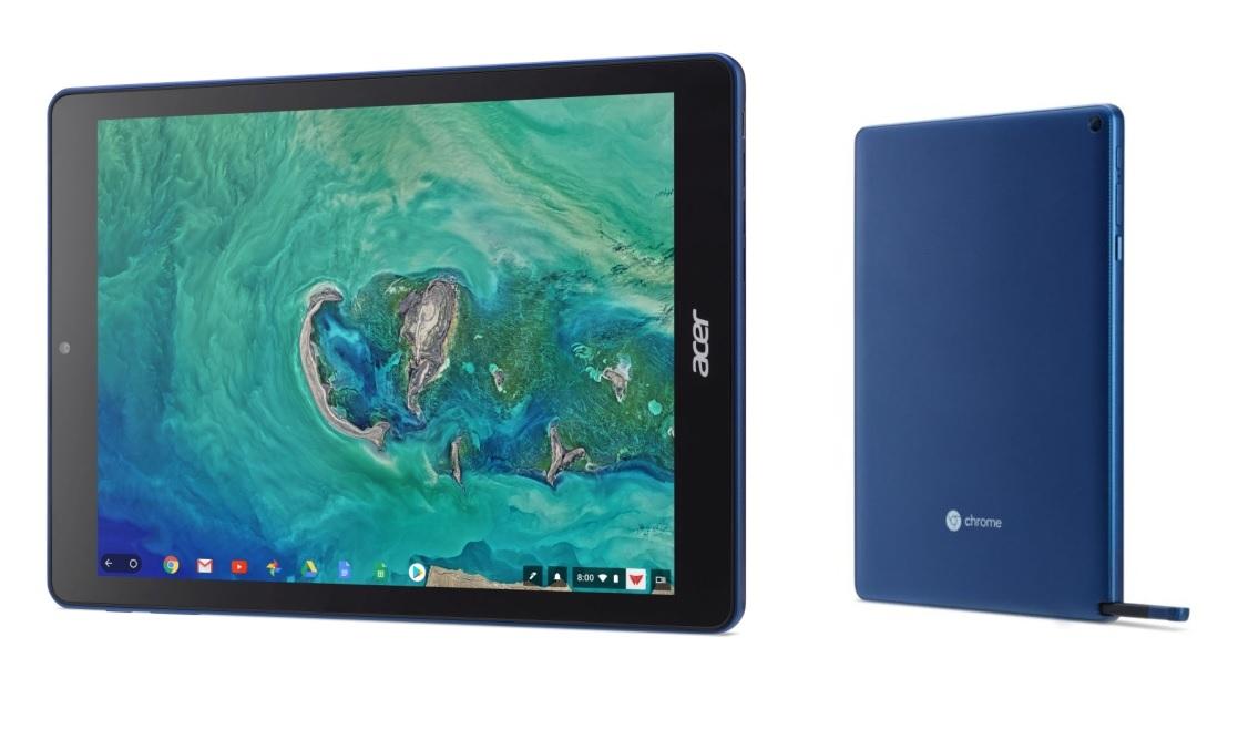 Acer Chromebook Tab 10 1.jpg