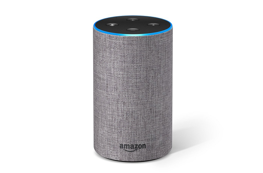 Amazon-Echo-2nd-Gen-fabric.jpg
