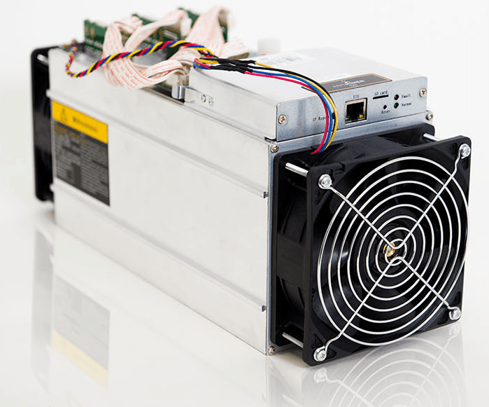 Antminer S9.png