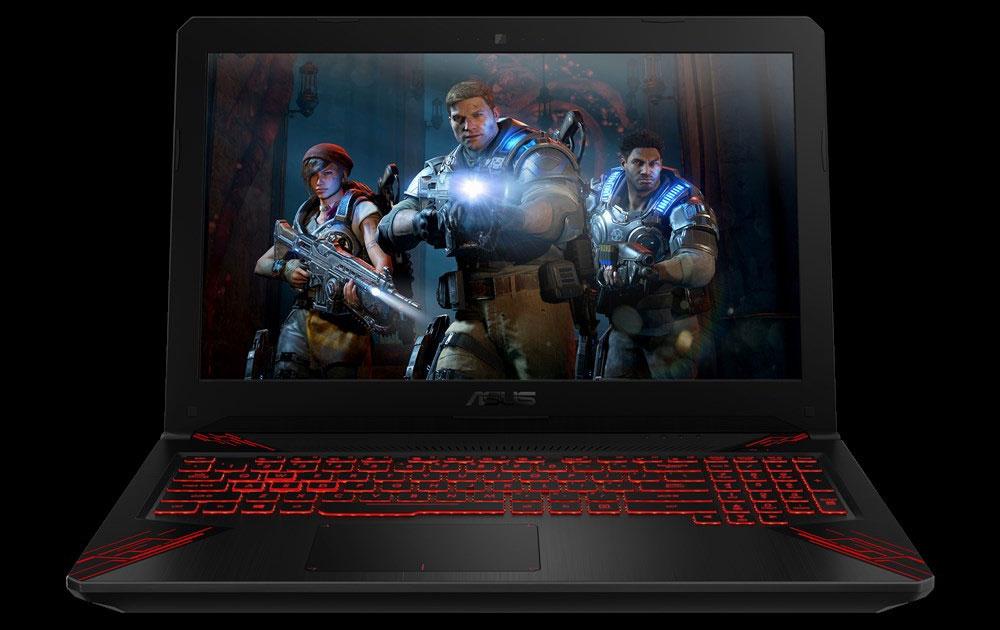 Asus TUF Gaming FX504.jpg