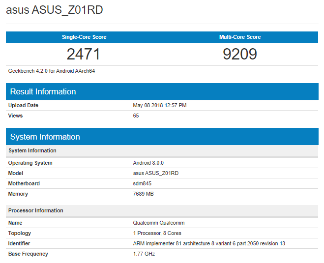 Asus-Z01RD-GeekBench.png