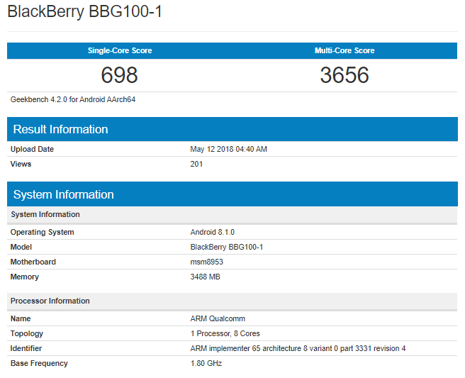 BlackBerry-BBG100-1-GeekBench.png