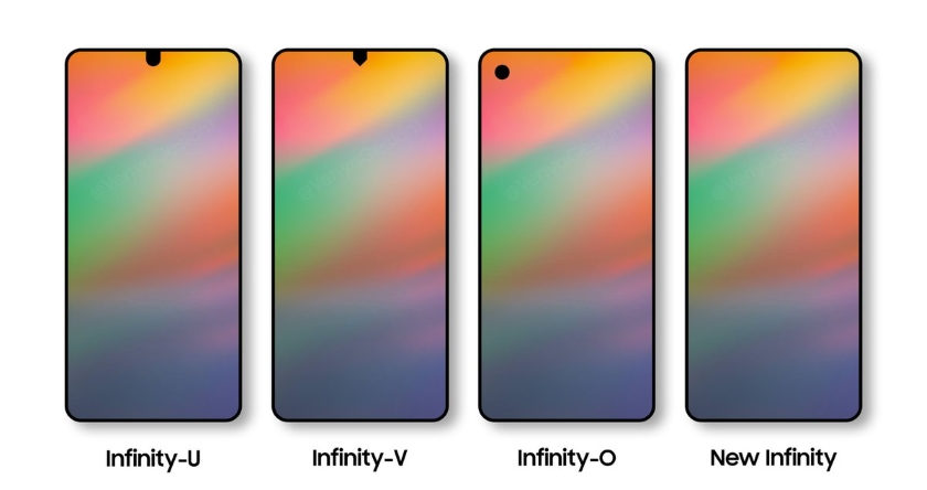 Concept-renders-New-Infinity-Display-Samsung-1.jpg