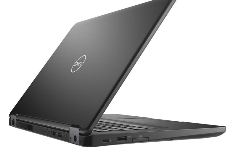 Dell Latitude 5491 Latitude 5591.jpg