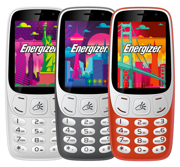 Energizer-Energy-E240S.png