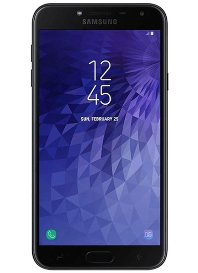 Galaxy-J4-2018-render-1.jpg
