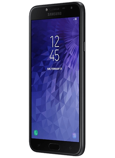 Galaxy-J4-2018-render-3.jpg
