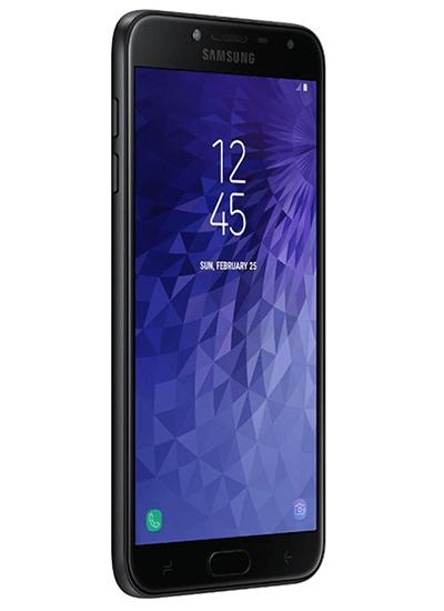 Galaxy-J4-2018-render-4.jpg
