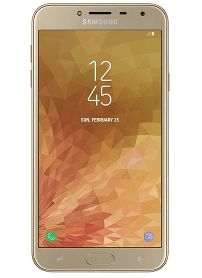 Galaxy-J4-2018-render-5.jpg