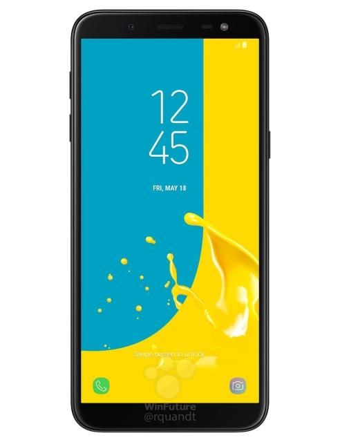 Galaxy-J6-2018-1.jpg