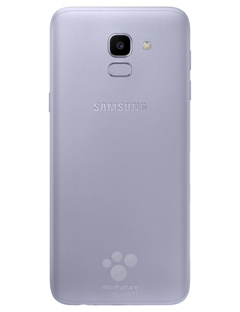 Galaxy-J6-2018-2.jpg