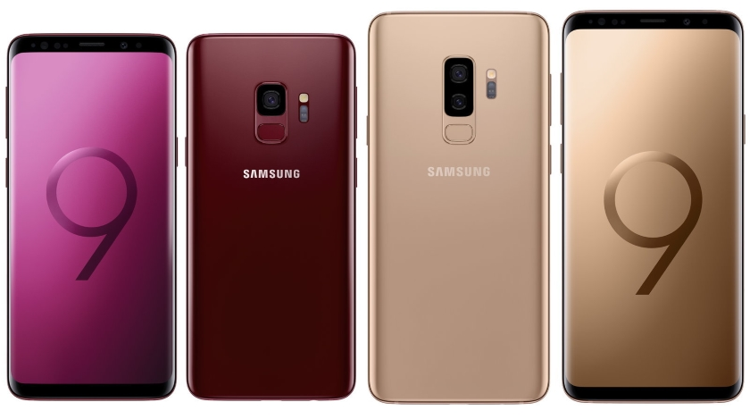 Galaxy-S9-Red-and-Gold.jpg