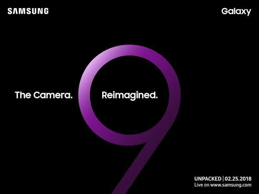 Galaxy-S9-anounce.jpg