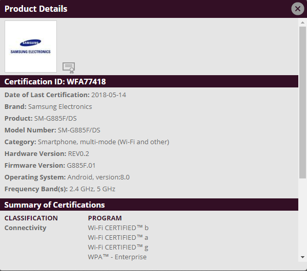 GalaxyA8-Star-Wi-Fi-Certification.png