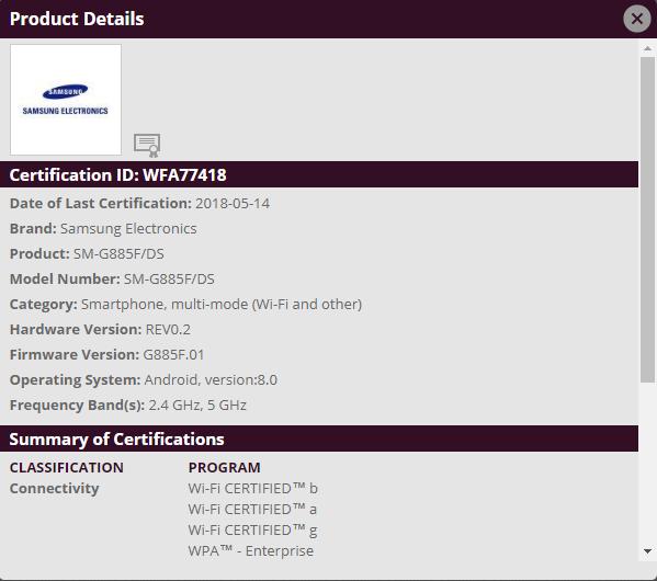 GalaxyA8-Star-Wi-Fi-Certification.png