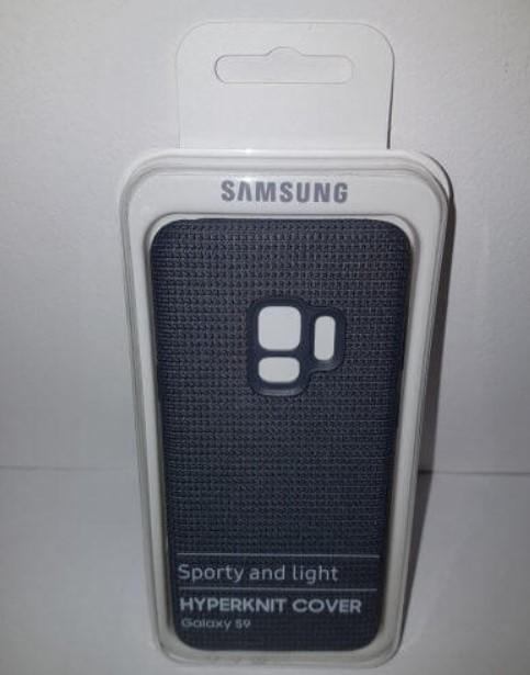 В Самсунг  Galaxy S9 появится самая бесполезная функция iPhone X