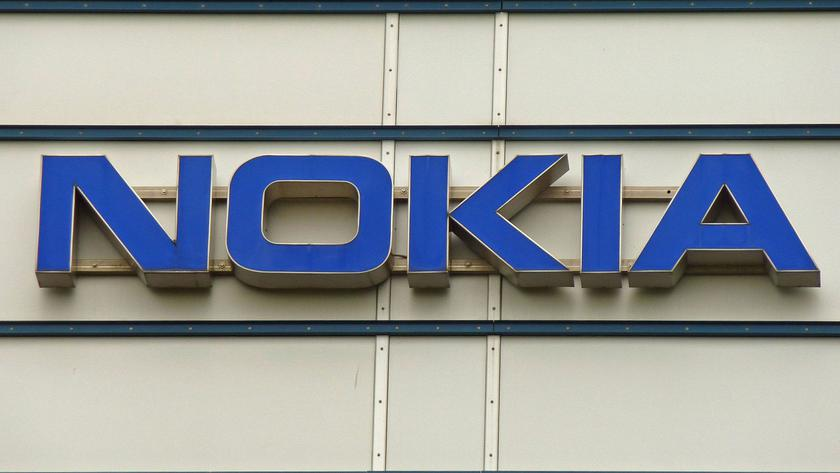 HMD Global  Nokia.jpg