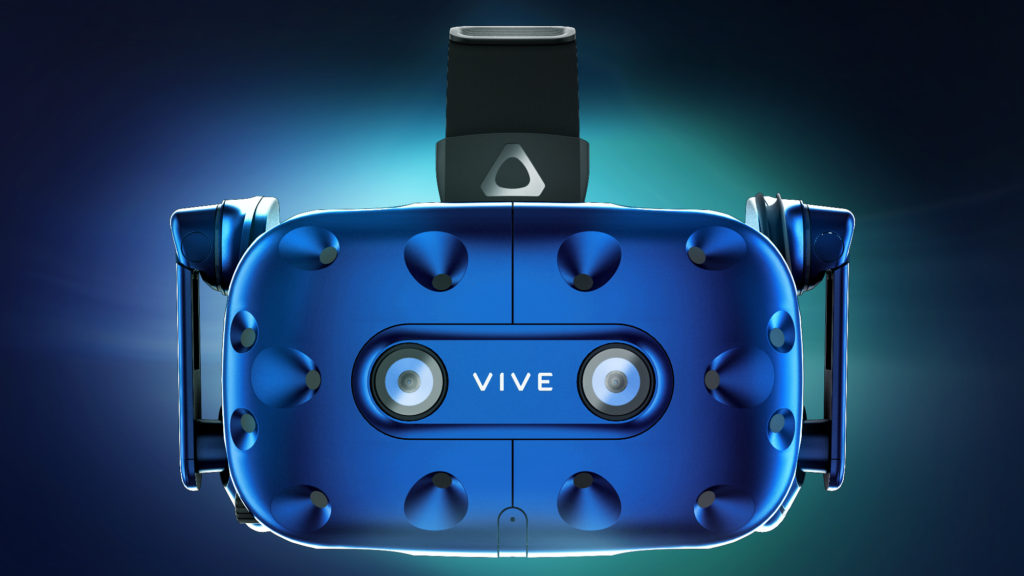 HTC Vive Pro 1.jpg