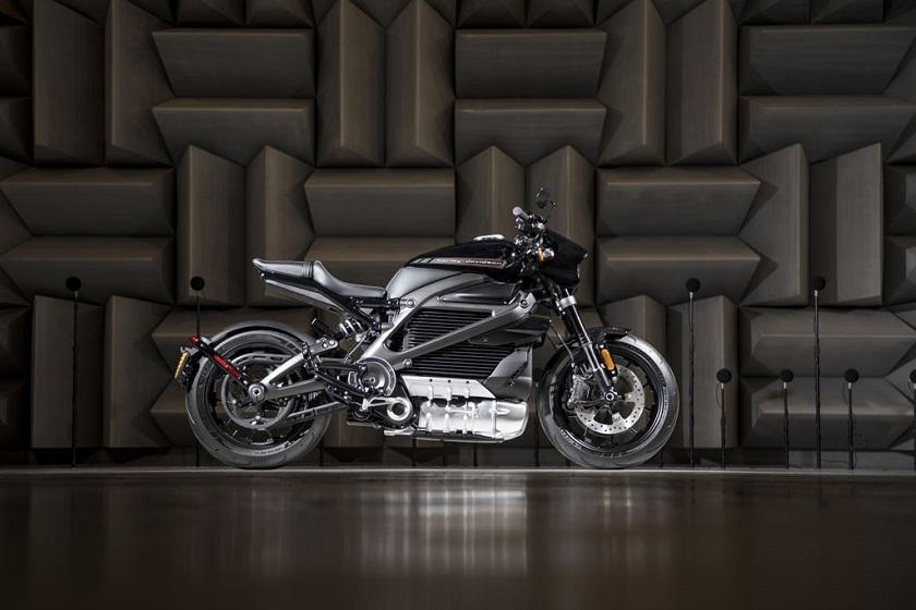 Harley-Davidson LiveWire 1.jpg