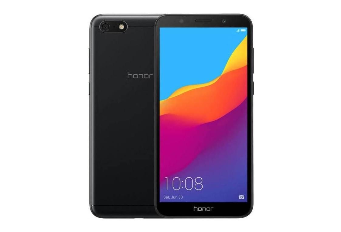 Honor 7S.JPG