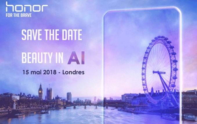 Honor-10-may-be-revealed-on-May-15.jpg
