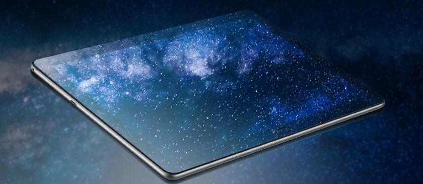 Honor-MediaPad-T5-2.jpg