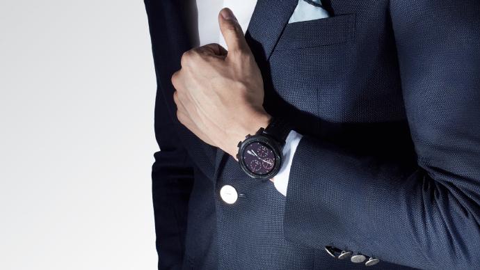 Xiaomi представила новые потрясающие смарт-часы, ивсе уже хотят их приобрести
