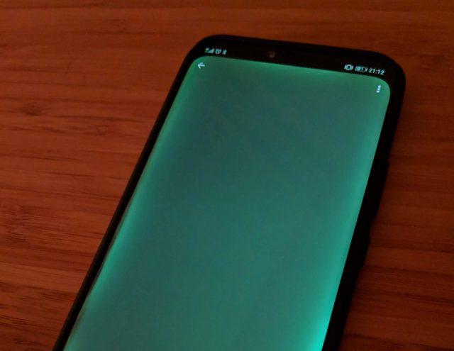 Топ-10 самых мощных телефонов на андроид