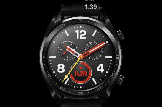 Huawei-Watch-GT-new-renders-1.jpg