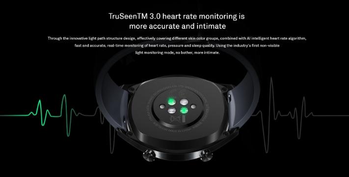 Huawei-Watch-GT-new-renders-3.jpg