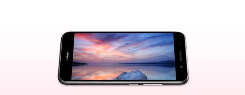 Huawei-Y3-2018-1.png