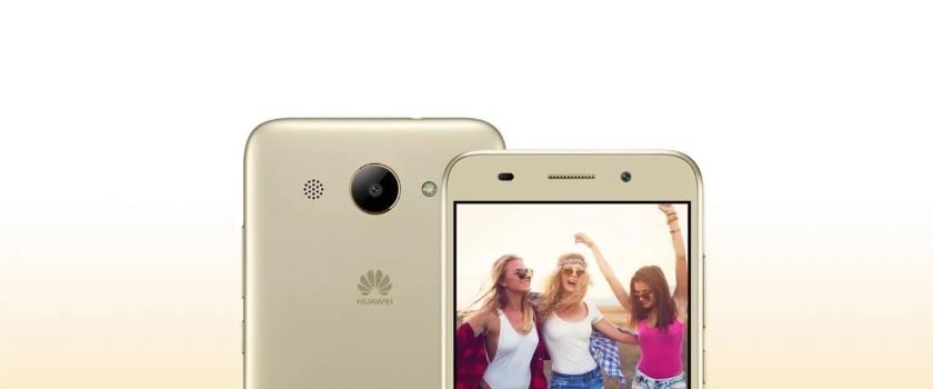 Huawei-Y3-2018-2.png