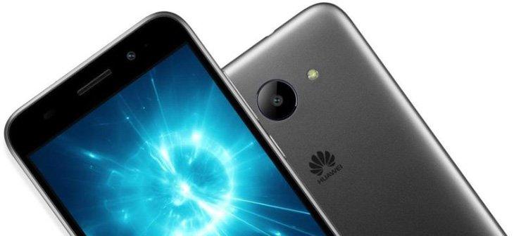 Huawei-y3-2018-2.JPG