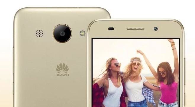 Huawei-y3-2018-3.JPG
