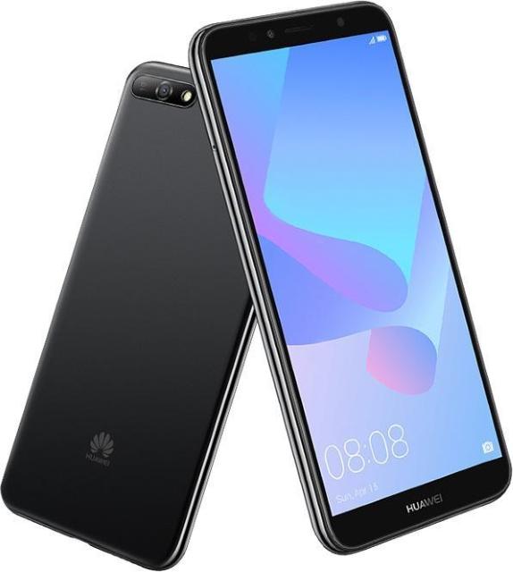 Huawei_Y6_2018-1.jpg